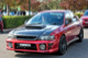 Tim's gc8 build - last post by Shakabrah
