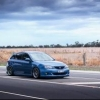 Megan Racing Coilovers - last post by Melv