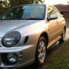 Jakes MY01 Impreza RX - last post by Jberg89