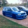 KAO555's Photo
