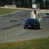 MY17 Subaru Levorg - last post by STI_Tom