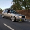 2000 Forester GT info - last post by JDM_FOZZY