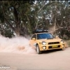 02 WRX 'Sponge Bob' - last post by Wagoneer
