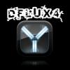 dflux4's Photo