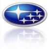 Project Beluga - M35 Nissan Stagea Axis Autech - last post by SUBARU