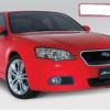 Subaru Liberty / Legacy workshop Manuals - last post by SPUTNIK